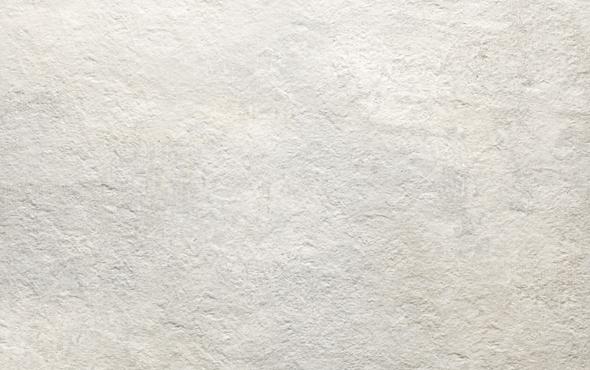 Textured/Grip Bolzano White Textured/Grip Texture