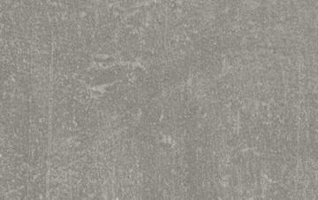 Lightly Textured Buxton Light Lightly Textured Texture