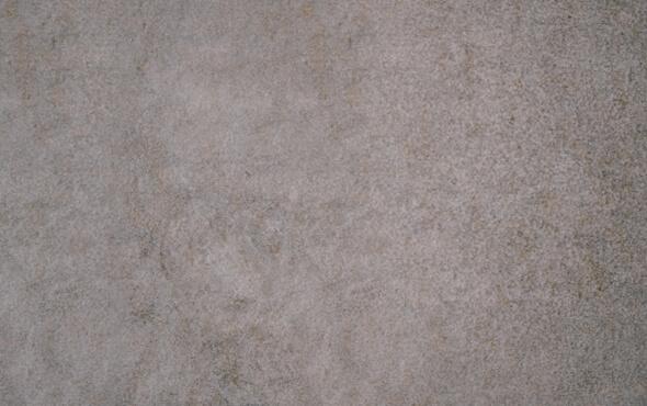Textured/Grip Clifton Grey Textured/Grip Texture