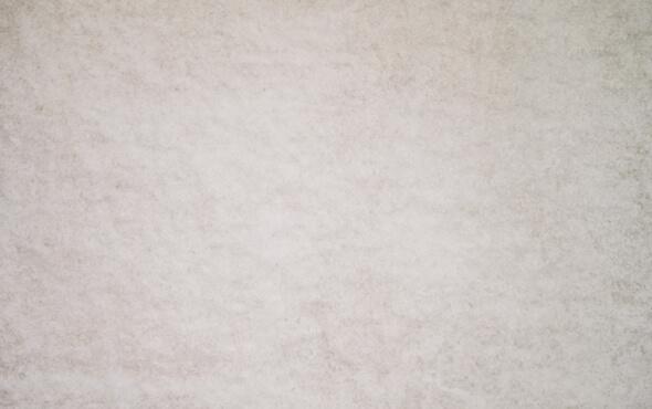 Textured/Grip Clifton White Textured/Grip Texture