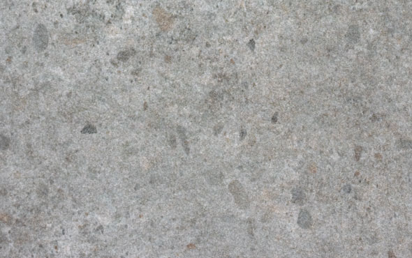 Textured/Grip Concrete Greige Textured/Grip Texture