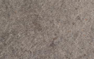 Fine Textured Concrete Greige Fine Textured Texture