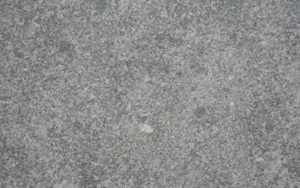 Fine Textured Concrete Grey Fine Textured Texture