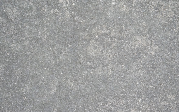 Textured/Grip Concrete Grey Textured/Grip Texture