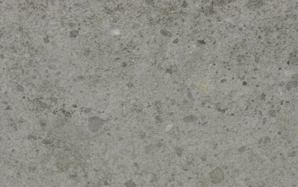 Fine Textured Concrete Silver Fine Textured Texture
