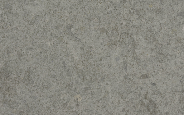 Textured/Grip Concrete Silver Textured/Grip Texture