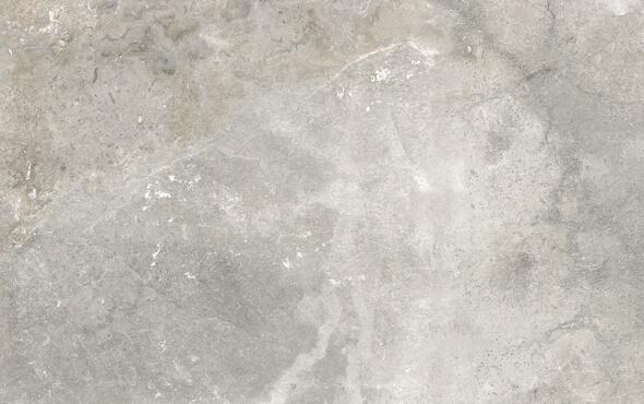 Textured/Grip Cotswold Silver Textured/Grip Texture