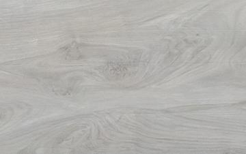 Fine Textured Forest Grey Larch Fine Textured Texture