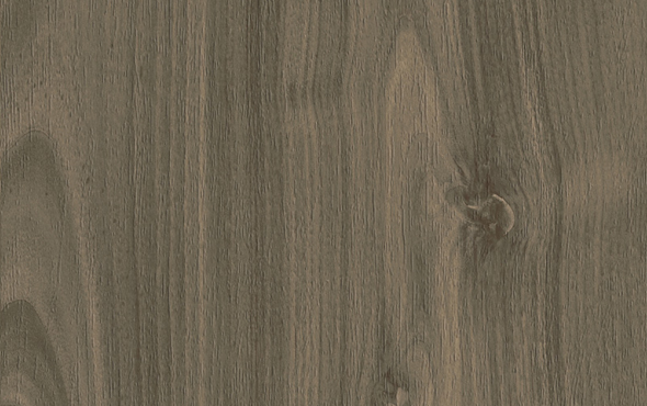Textured/Grip Forest Lignum Textured/Grip Texture