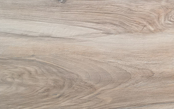 Textured/Grip Forest Oak Textured/Grip Texture