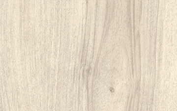 Textured/Grip Forest White Pine Textured/Grip Texture