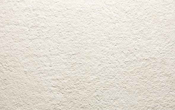 Textured/Grip Fusionstone White Textured/Grip Texture