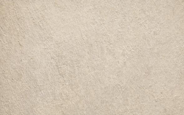 Textured/Grip Genoa Cream Textured/Grip Texture