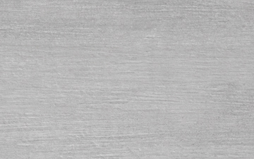 Textured/Grip Hampton Grey Textured/Grip Texture