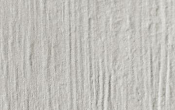 Textured/Grip Hampton Silver Textured/Grip Texture