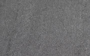 Smooth Surface with Light Grit Henley Grey Smooth Surface with Light Grit Texture
