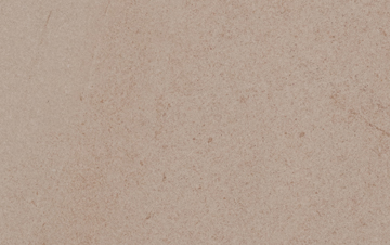 Smooth Surface with Light Grit Henley Ivory Smooth Surface with Light Grit Texture
