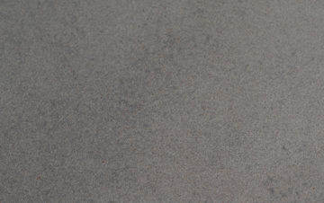 Textured/Grip Honed Sandstone Grey Textured/Grip Texture