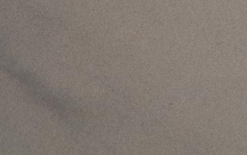 Textured/Grip Honed Sandstone Ivory Textured/Grip Texture