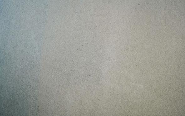 Textured/Grip Honed Sandstone Grey Mint Textured/Grip Texture