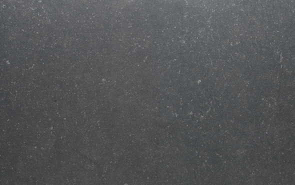 Textured/Grip Italian Limestone Midnight Textured/Grip Texture