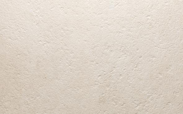 Textured/Grip Italian Limestone Vanilla Textured/Grip Texture