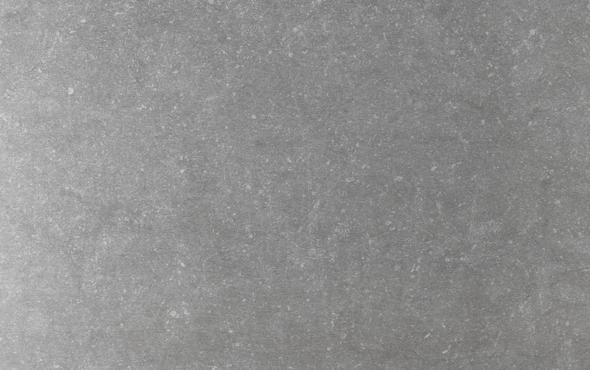 Textured/Grip Italian Limestone Vintage Textured/Grip Texture