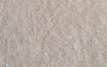 Textured/Grip Limestone Cream Textured/Grip Texture