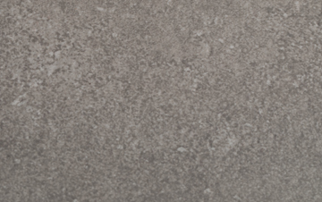 Textured/Grip Limestone Grey Textured/Grip Texture