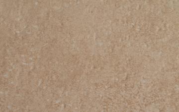 Textured/Grip Limestone Ivory Textured/Grip Texture