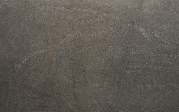 Fine Textured Luxstone Anthracite Fine Textured Texture