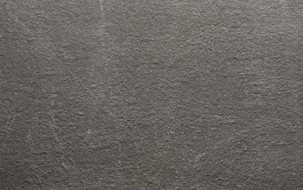 Textured/Grip Luxstone Anthracite Textured/Grip Texture