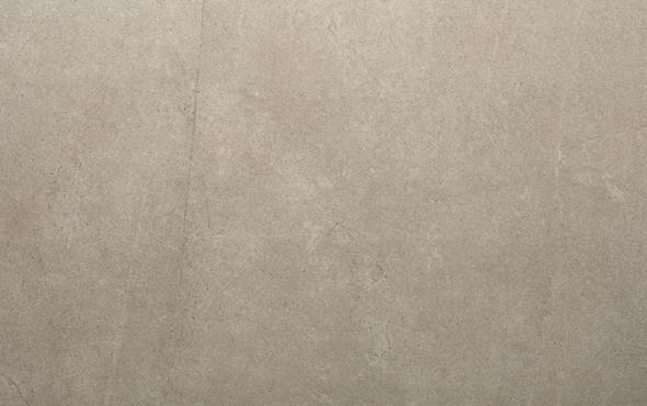 Fine Textured Luxstone Greige Fine Textured Texture