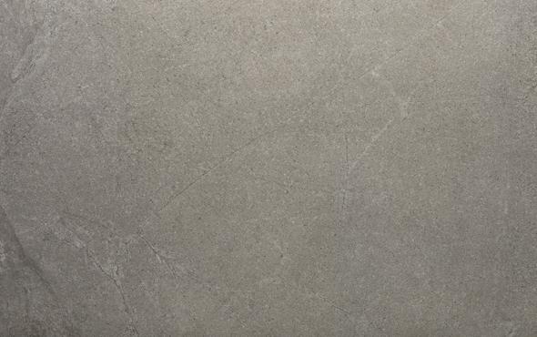 Fine Textured Luxstone Grey Fine Textured Texture