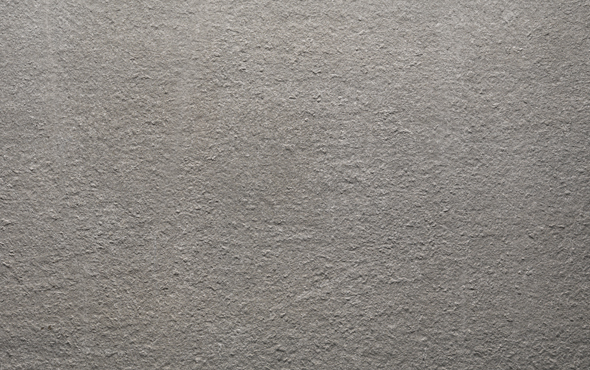 Textured/Grip Luxstone Grey Textured/Grip Texture