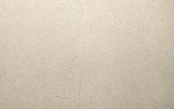 Fine Textured Luxstone Sand Fine Textured Texture