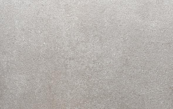 Textured/Grip Milan Grey Textured/Grip Texture