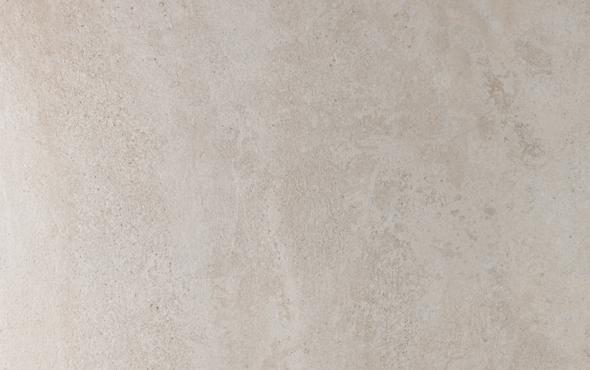Smooth Modena Platinum Smooth Texture