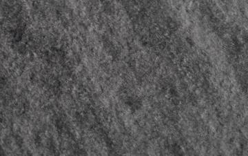 Textured/Grip Quartz Black Textured/Grip Texture