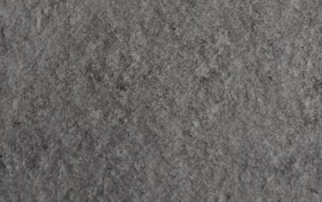Textured/Grip Quartz Grey Textured/Grip Texture