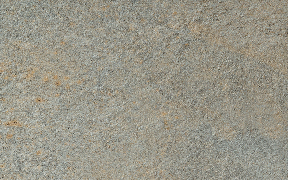Textured/Grip Quartz Twilight Textured/Grip Texture