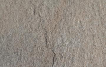 Textured/Grip Quartz Twilight Textured/Grip Texture