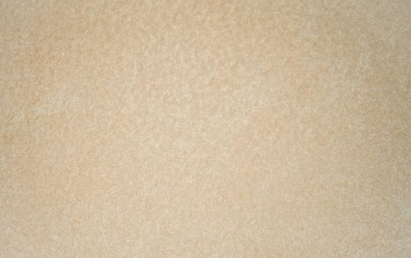 Textured/Grip Richmond Cream Textured/Grip Texture