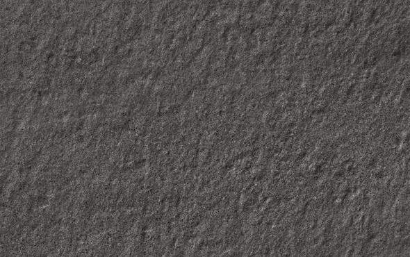 Textured/Grip Sandstone Black Textured/Grip Texture