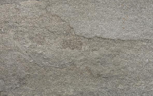 Textured/Grip Siena Basalt Textured/Grip Texture
