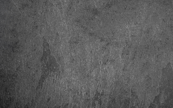 Fine Textured Slate Anthracite Fine Textured Texture