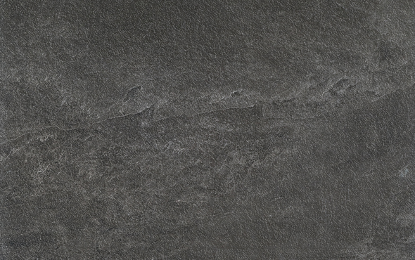 Textured/Grip Slate Anthracite Textured/Grip Texture