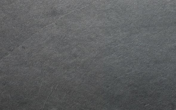 Textured/Grip Slate Black Textured/Grip Texture