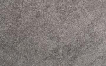 Fine Textured Slate Grey Fine Textured Texture