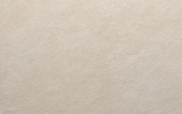 Fine Textured Slate Ivory Fine Textured Texture